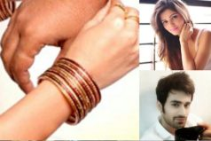 Television Actors talks about bond of love between a brother and a sister on Rakhi Festival.