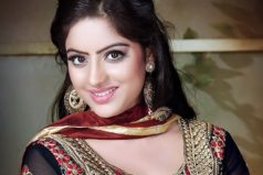 Top Controversial Small Screen TV Actresses : Grabs Attention Eventually