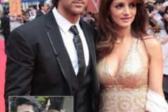 Bollywood Celebs Got Married To Their Childhood Friends