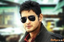 OMG: Mahesh Babu to shoot for a chase sequence worth Rs 3 crore for AR Murugadoss' next?