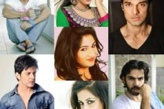 7 celeb speaks out 'JAI HIND' and talks about freedom