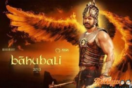 Bahubali: Grooving & Smashing Records Becomes First Hindi Movie to Touch 500Cr Club