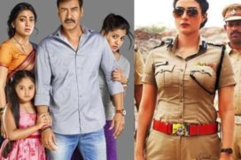 Drishyam First Week Box Office Collection