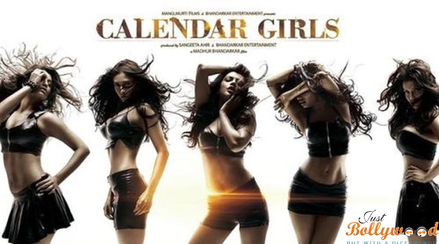 Photo of Why Madhur Bhandkar's 'Calendar Girls' Release is Delayed ?