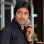 Allari Naresh hq wallpaper