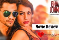 Bhaag Johnny Movie Review