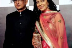 Top 10 Bollywood actresses who Married extremely rich men
