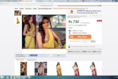 Bollywood celebrities endorsements scandal by Indiarush.com