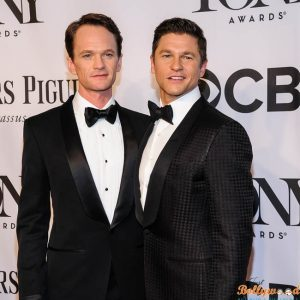 American Theater Wing's 68th Annual Tony Awards