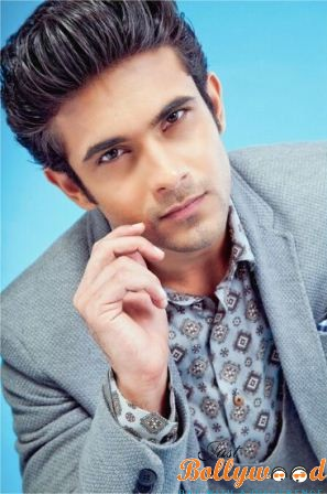 Photo of Sanam Puri