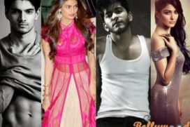 Top Bollywood debutants of 2014-2015
