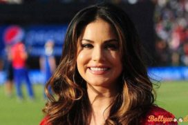 The character Sunny Leone Plays in her home production