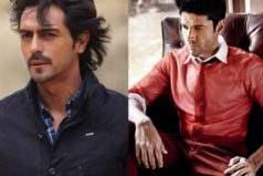 Rock On 2 Shooting on Fire: Farhan Akhtar and Arjun Rampal Fight for Complex Scenes