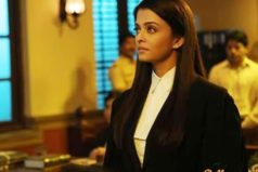 Jazbaa First Day Box Office Collection : Facing Dull Response
