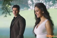 Mar Jaayen Song: Watch the Initial Track from Loveshhuda