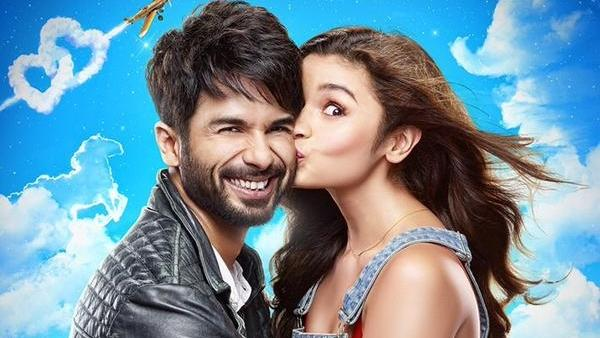 Photo of Shandaar Movie Review