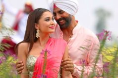 Singh Is Bling Movie Review