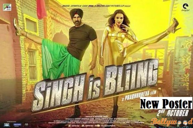 Bollywood Box Office Collection 2018 Report Verdict