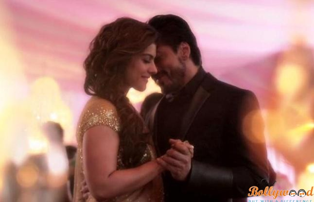 dilwale-2 climax scene