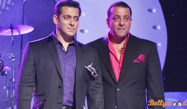 salman-want to work with Sanjay dutt in Sultan