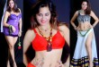 Arshi Khan Third Most Searched on Google Trends