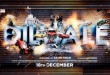 dilwale-motion-poster