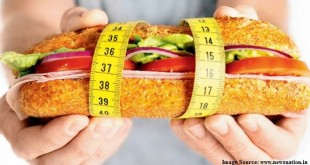 Indian dieting myths