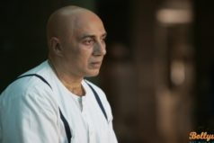 Ghayal Once Again Gearing Up: OMG! Sunny Deol in Bald Look