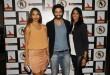 Mithoon Purandare and others