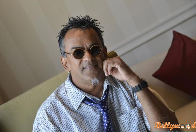 REMO_FERNANDEs Booked by Police