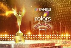 Stardust Awards 2015: At a Glance