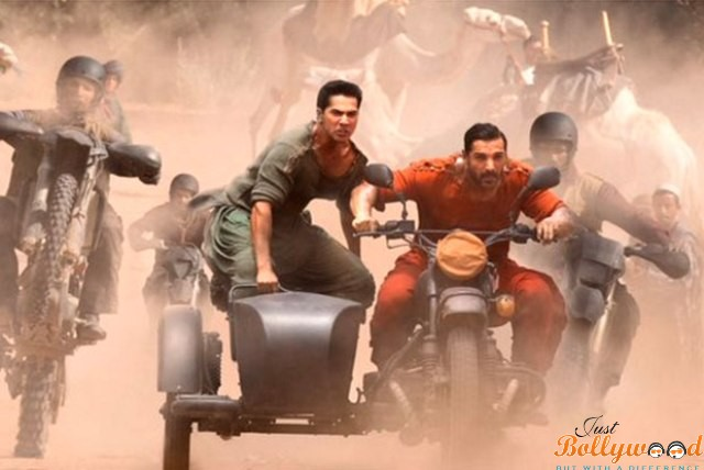 first-look-dishoom