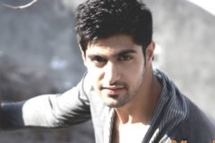"""""""I am an avid collector of comic books movie props, statues, figures"""" TANUJ VIRWANI"""