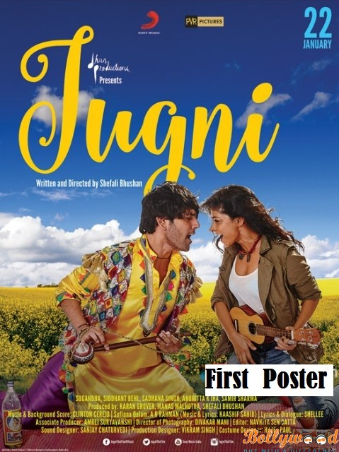 jugni-movie-1st official poster