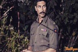 Rangoon Movie 1st Day Box Office Collection