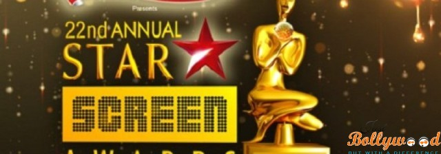 Photo of Screen Awards 2016: At A Glance
