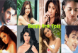Bollywood-Celebrities-Wishes New Year 2016