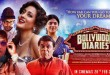 Bollywood Diaries Trailer released
