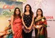Juhi chawla in Parisar Asha's Creative Summit