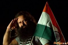 MSG Baba turns Bollywood against him with a PR disaster