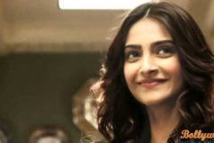 Sonam Kapoor not keen in making any debut in Hollywood in the near future