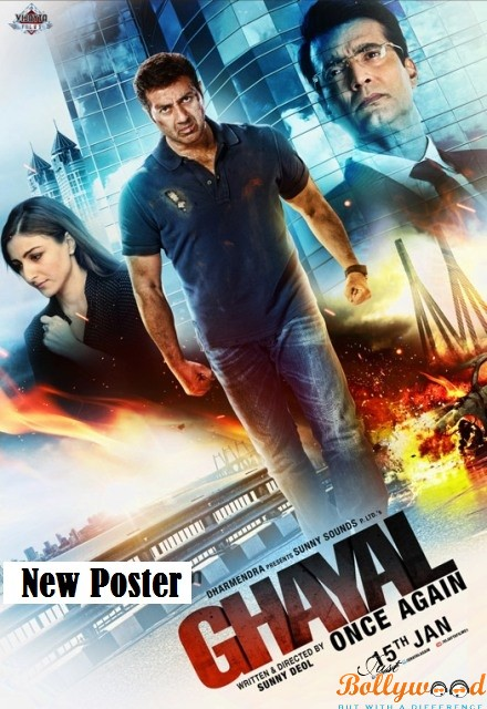 third-poster-from-ghayal-once-again-1