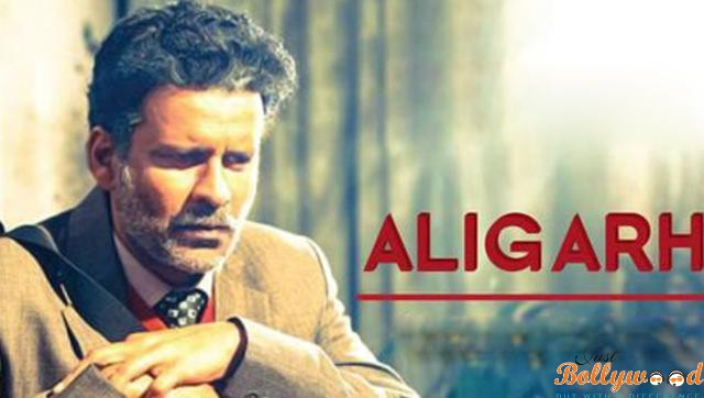 Photo of Aligarh Movie Review