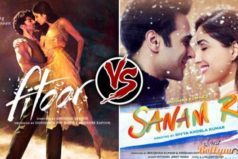 Fitoor & Sanam Re – Box Office Prediction