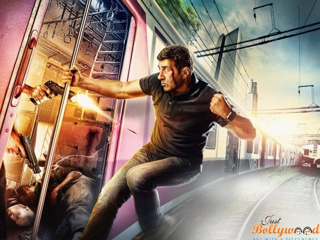Photo of Ghayal Once Again 1st Day Box Office Collection