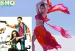 Ishq Forever – Box Office Prediction
