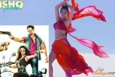 Ishq Forever & Direct Ishq– Box Office Prediction