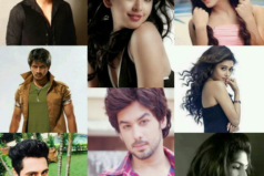 """Telly Actors tips on proposing without Saying """"Love You"""""""