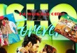 Loveshudda Ishq Forever & Direct Ishq - 1st Week Box Office Report