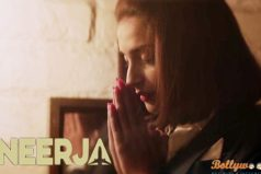 Neerja – 1st Week Box Office Report- Decent Collection after 1st week